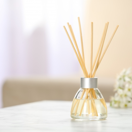 diffuser-reeds10