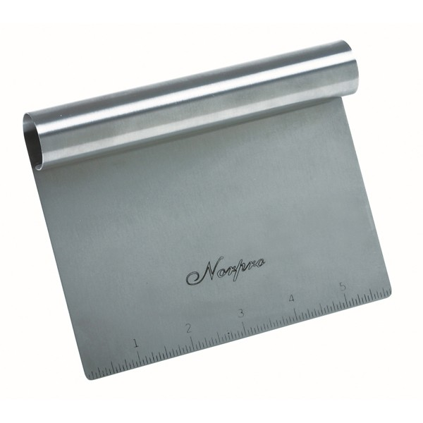 stainless-steel-soap-cutter