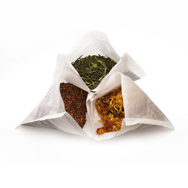 teabags-small