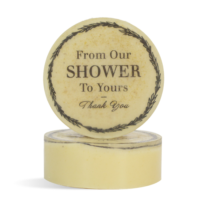 3385-From-Our-Shower-To-Yours