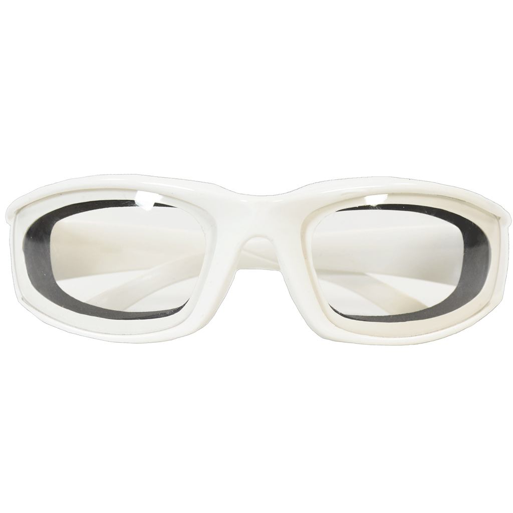 products-12184-CC-Glasses-Front