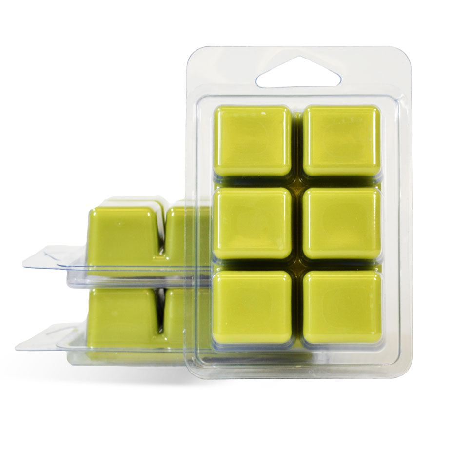 rectangle-clamshell