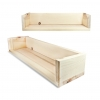 9352-Crafters-Choice-Wood-Long-Loaf-Soap-Mold-1