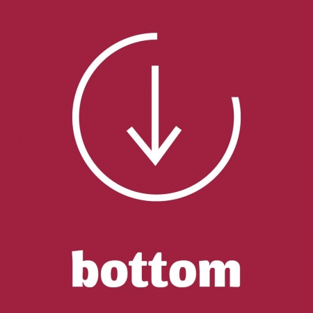 Notes - Bottom