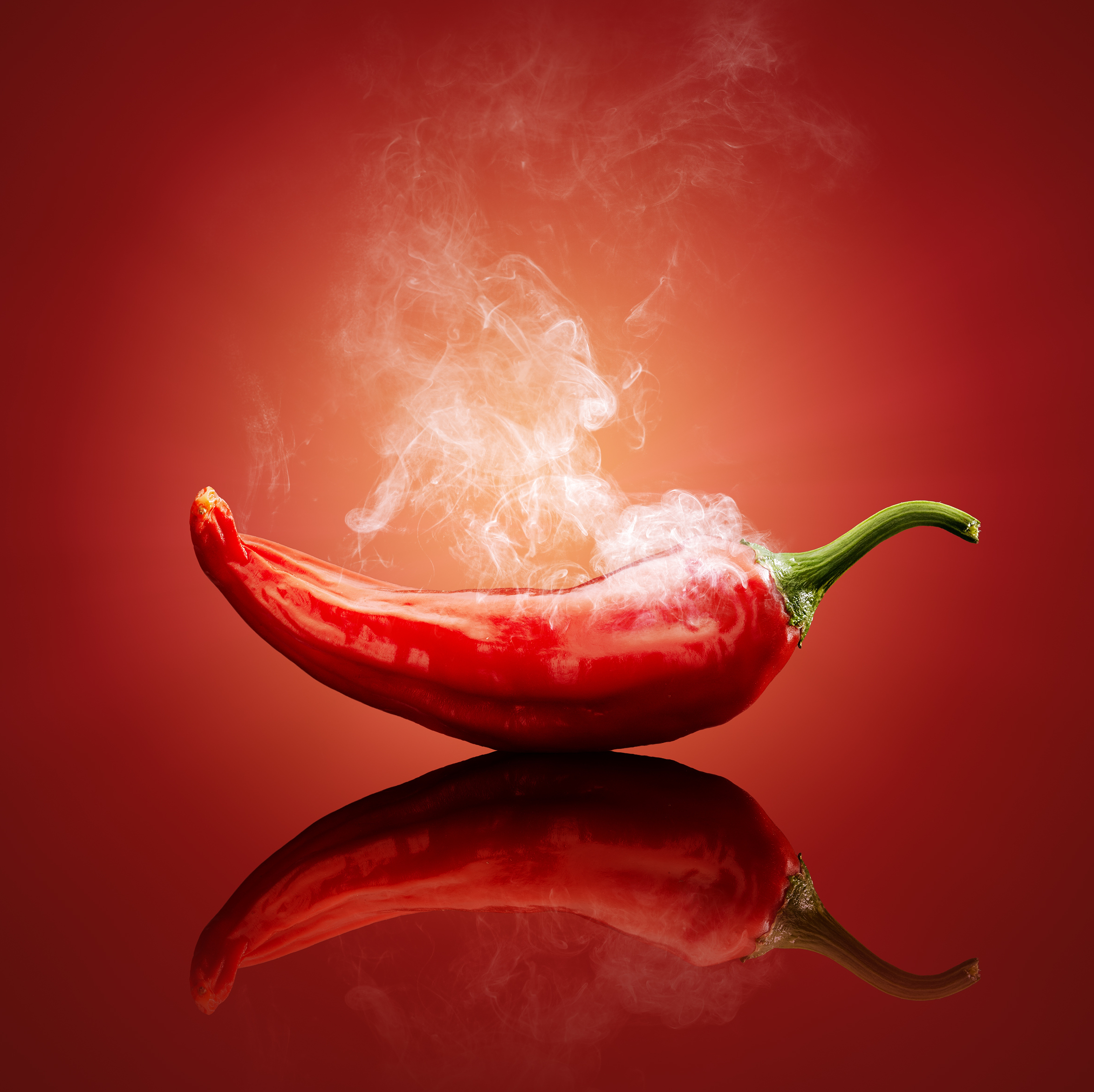 ff-hot-pepper