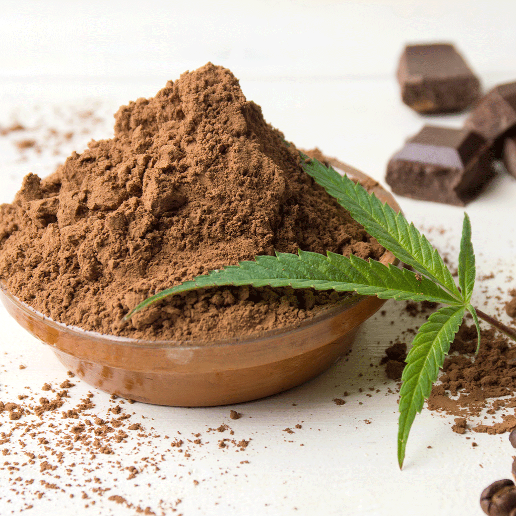 13655-cannabis-and-cocoa-fragrance-oil