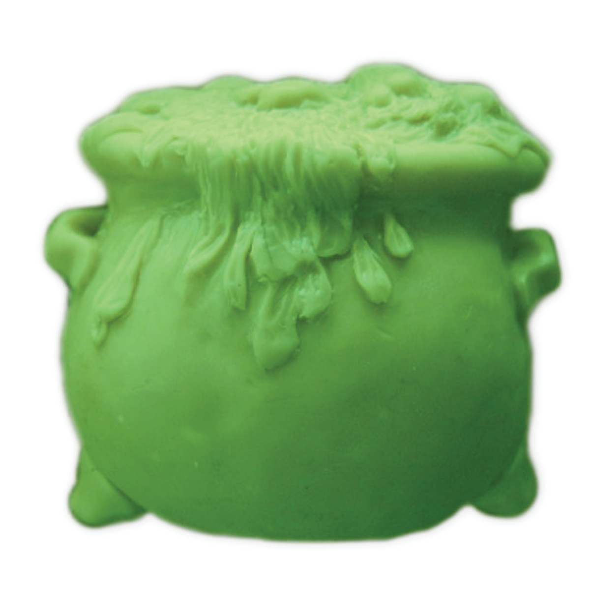 Milky Way Cauldron Soap mold