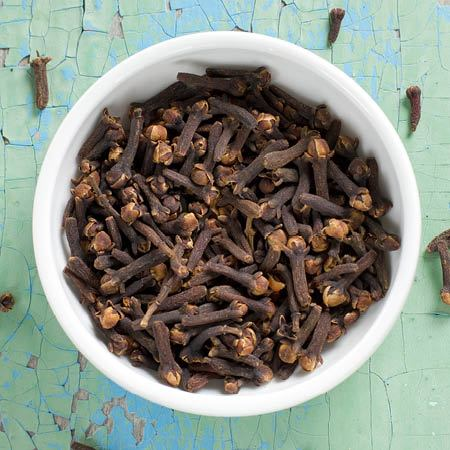 Clove Bud Essential Oil - Indonesia *