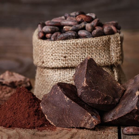 Cocoa Absolute - France