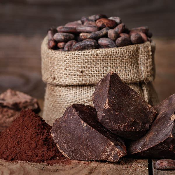 Cocoa Absolute – France
