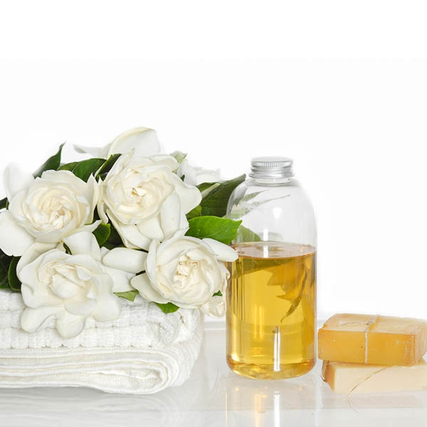 Gardenia Fragrance Oil