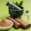 Sandalwood Essential Oil - Nature Identical