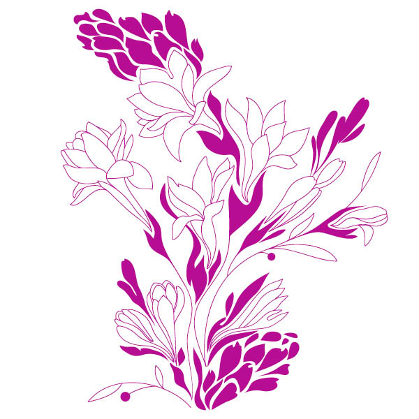 Tuberose Lily Fragrance Oil