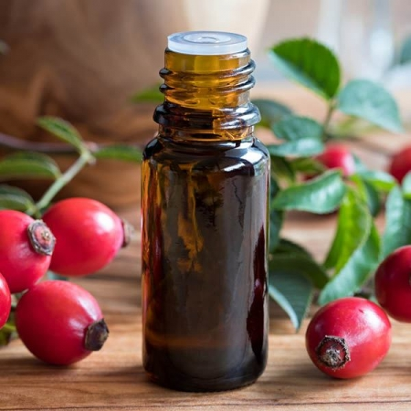 Wintergreen Essential Oil *